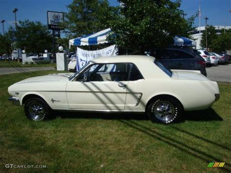 1965 mustang colors 1965 mustang colors 1965 ford mustang coupe wimbledon