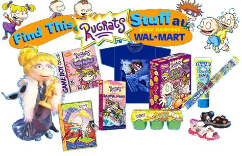 Backyard Space Rugrats For Sale