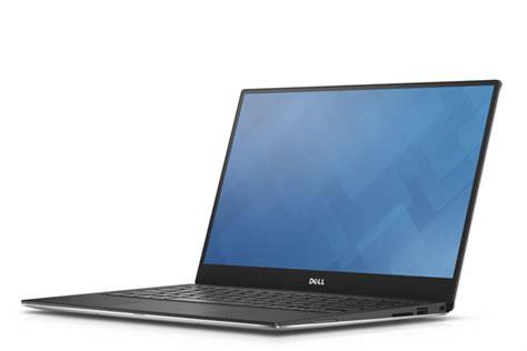 Laptop Dell Januari dell onthult xps 13 laptop technieuws