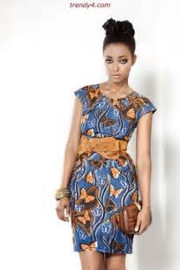 African prints outfit ankara style african dress african style