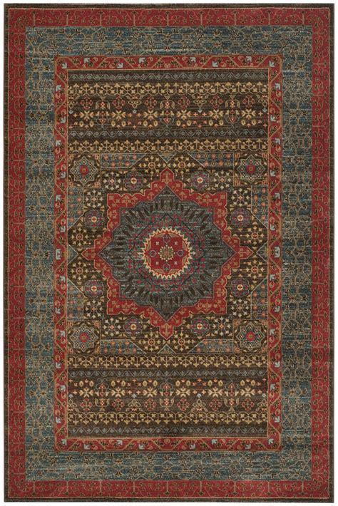 Www Safavieh - rug mah620c mahal area rugs by safavieh