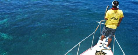 jukung boat from sanur to nusa penida welcome to nusa penida the best and the most complete