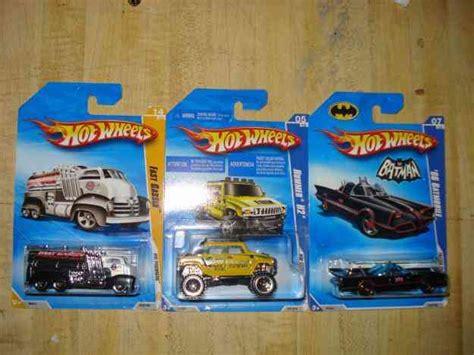 imagenes de autos hot wheels imagenes de carros hotwheels imagui