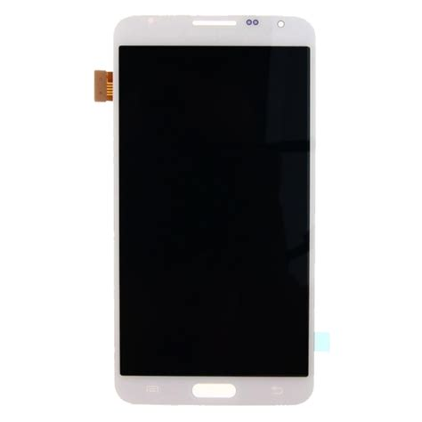 Kaca Lcd Samsung Galaxy Note 3 Neo N7505 Original lcd display touch screen digitizer assembly replacement