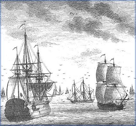 Banc De Morue by Civilisations Ca Mer Et Monde La Course 224 La Morue