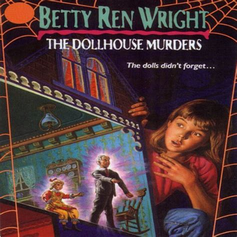 doll house murders doll house murders 28 images dollhouse murder abnormality murders and murder 301