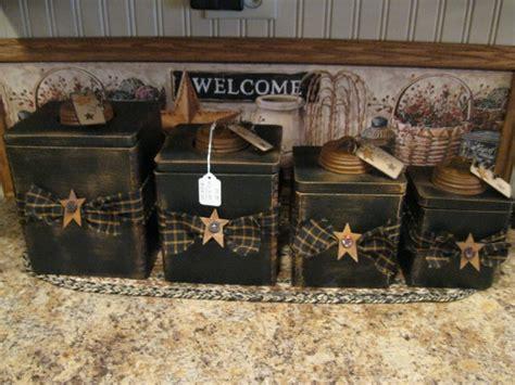 country primitive home decor wholesale decor trends decor gorgeous cheap primitive decor with decorating