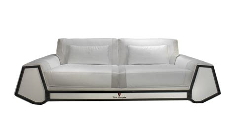 couch spider three seater sofa super spider in the upholstery leather