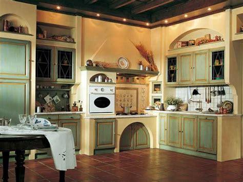cucine nuove a poco prezzo cucine in finta muratura forl 236 cesena moderne rustiche
