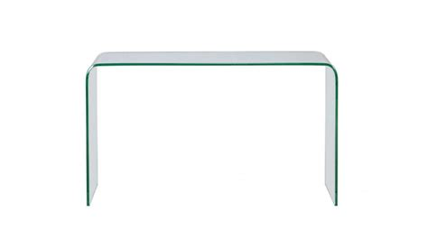 saturn console buy saturn console table domayne au