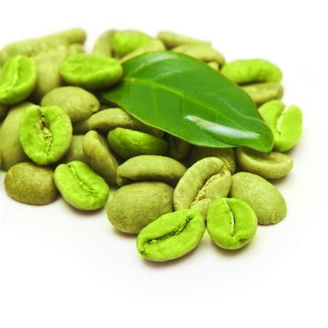 Seduhan Green Been Coffee green coffee bean viktminskning 229 sikter biverkningar pris var kan k 246 pa slim fit detox
