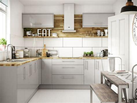 wickes kitchen design 25 best ideas about gloss kitchen on pinterest high
