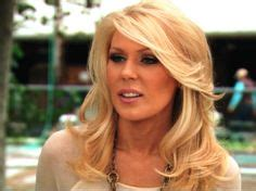 who colors and styles vicki gunvalsos hair 1000 images about hairstyles i love on pinterest
