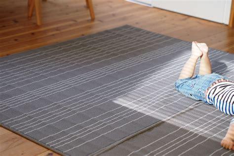 Karpet Ikea ikea r hulsig karpet rug permadani sintetik mudah