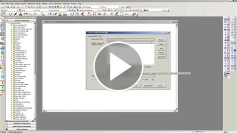 Earth Mat Design Software Free by Etap 6 Power Station Etap 6 0 0 Modules Serial