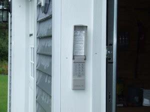 Garage Door Opener Remote And Keypad Not Working Garage Door Opener Remote Genie Garage Door Opener