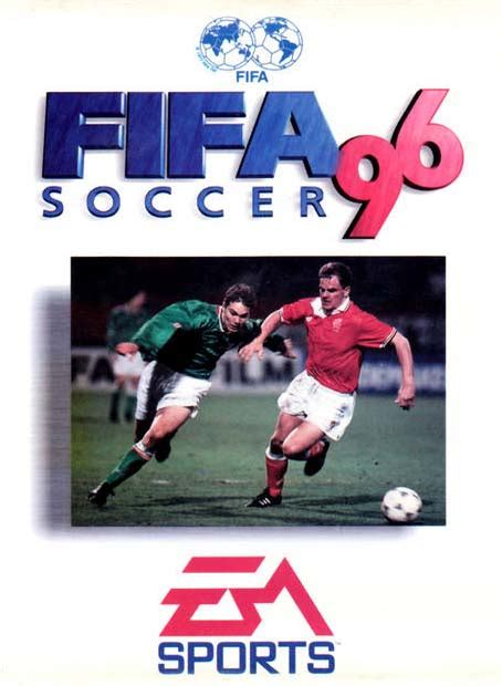 Fifa 2010 Game For Pc Free Download Full Version | fifa soccer 96 pc free download game full version