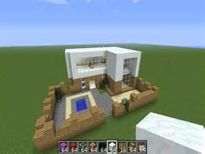 home design for xbox 360 modern house minecraft xbox 360 minecraft nice modern