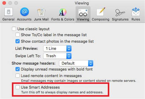 yahoo email reply to wrong address how to avoid emailing the wrong person in mac mail raw mac
