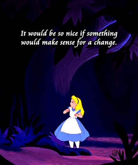 cartoon film quotes quotes from animated movies quotesgram