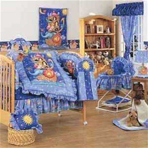 Noah S Ark Baby Bedding by Kidsline Serendipity Noah S Ark Crib Bedding Reviews