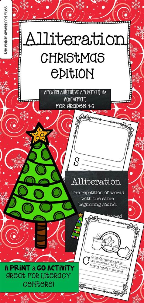 alliteration poem template alliteration poem template 15 decorating 1000 ideas about alliteration on figurative