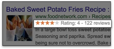 Search Engines Ratings What I Learned From Analyzing 12 Million Customer Reviews