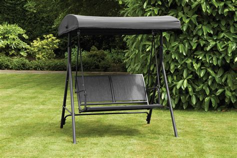 swinging garden seat royalcraft sorrento 2 seat swing hammock