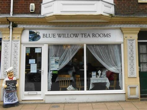 blue willow tea room blue willow tea rooms cromer restaurant reviews phone number photos tripadvisor