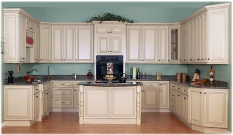 different kinds of kitchen cabinets different types of kitchen cabinet refacing ideas