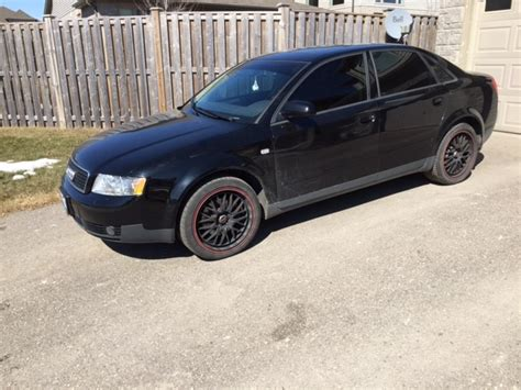 2003 audi a3 1 8t cars for sale in gauteng r 45 000 on auto mart audi a4 1 8t for sale 2003 audi forum audi forums for the a4 s4 tt a3 a6 and more