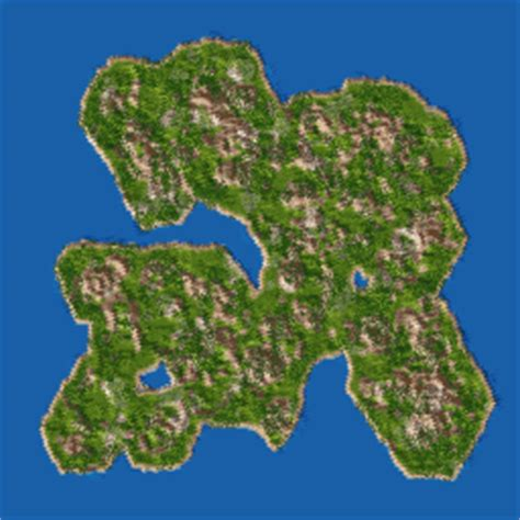 settlers 2 africa map settlers ii net the settlers ii gold edition released