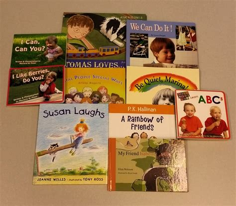 Forever Character Building Board Book Author Pkhallinan P 0 prek exceptional diversity collection