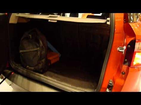 Cover Spion Asli Ford Ecosport sight ford ecosport titanium aluvimoto
