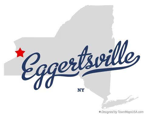 we buy houses ny we buy houses eggertsville ny arcane properties