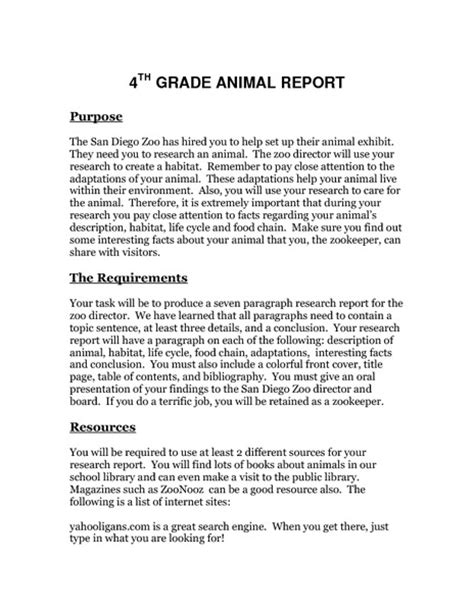 research paper on animals research paper on animals essaycorrections web fc2