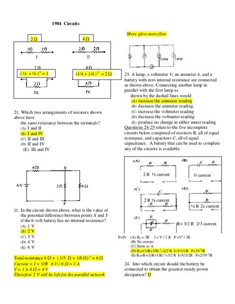 keltron resistors datasheet a resistor is connected across the terminals of a 9 0 v battery which delivers 1 1 28 images