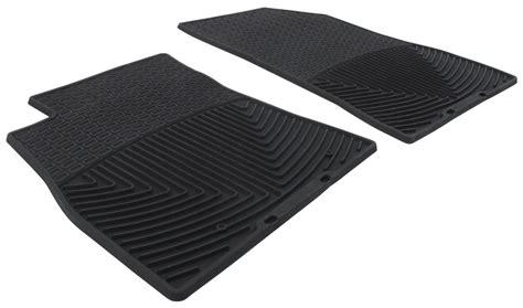2011 nissan juke floor mats weathertech