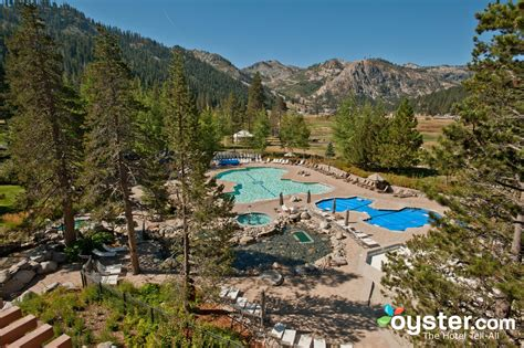 friendly hotels lake tahoe the 4 best kid friendly hotels in lake tahoe oyster