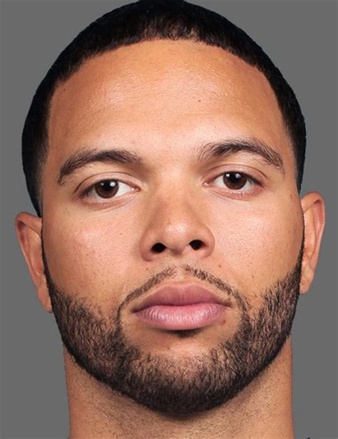 deron williams hair dye deron williams 2017 haircut beard eyes weight