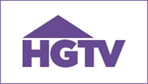 home design network tv new additions to hgtv announced at the 2013 hgtv upfronts