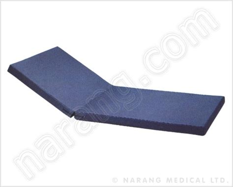mattress for hospital bed hospital bed mattress hospital bed mattresses bedsore