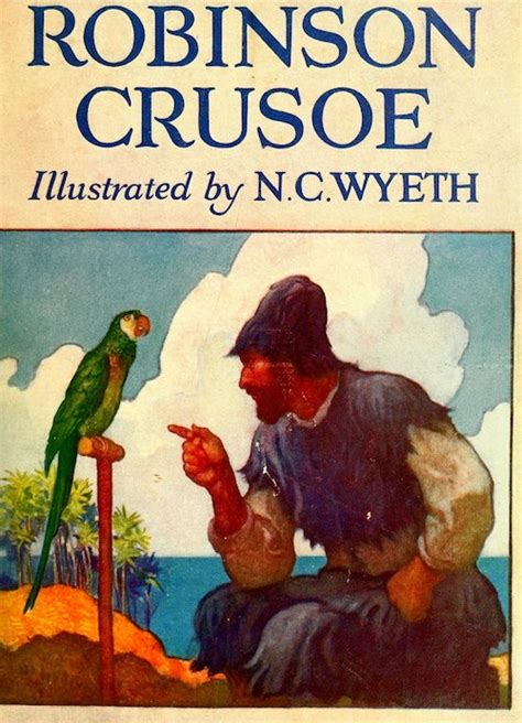 robinson crusoe books robinson crusoe by daniel defoe text ebook