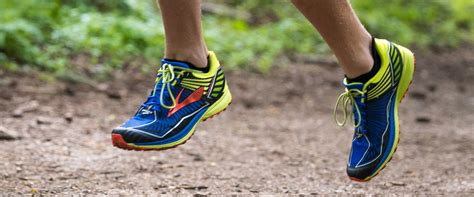 what to look for in running shoes s trail running shoes