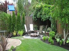 Garden Retreats Ideas Bloombety Backyard Retreat Ideas Beautiful Backyard Retreat Ideas