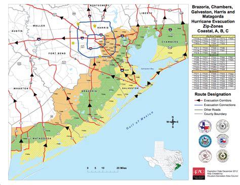 map of league city texas the league city official website plan