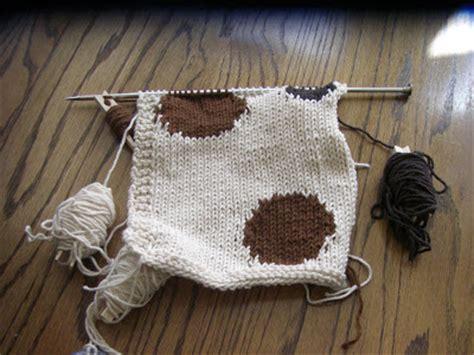 knitting intarsia intarsia patterns knitting 171 free patterns