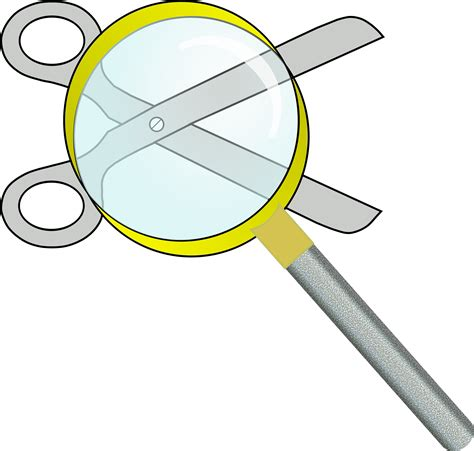 clipart search search clip cliparts co