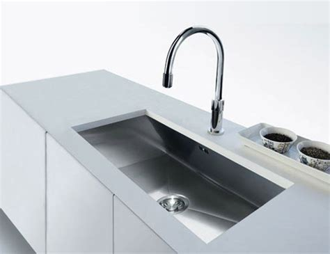 lavello cucina sottotop 26 migliori immagini t4h lavelli cucina su