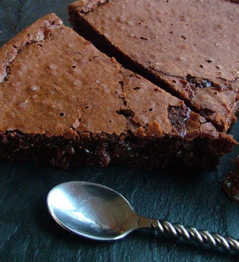 quel est la meilleur cuisine au monde meilleure gateau au chocolat